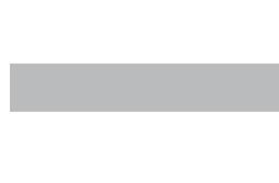 client-logo-7